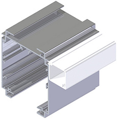 Accessories Bus Hinged Wire Way1
